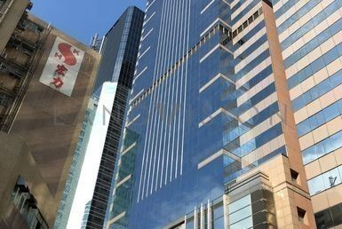 Kwun Tong-Kowloon Bay Offices for Lease, Office Leasing, Enterprise Square Two, Kowloon Bay