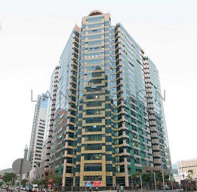 Corporation Park,11 On Lai Street, Shatin, , New Territories, Hong Kong