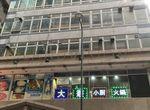 尖沙咀 Hermes Commercial Centre - 2
