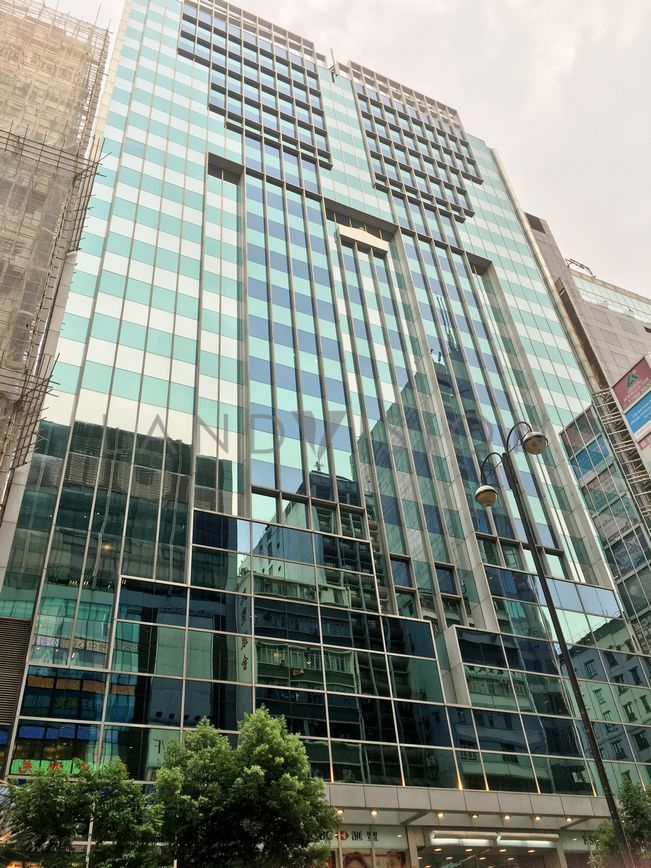 238 Nathan Road,230-238 Nathan Road, Jordan, Kowloon, Hong Kong