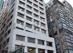 Golden Gate Commercial Building, Tsim Sha Tsui - 8