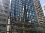 Kowloon Building-1