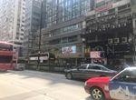 Kowloon Building-2