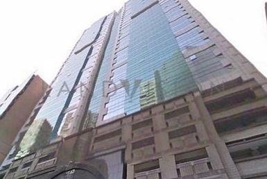 Kwai Chung Offices for Lease, Office Leasing, Asia Trade Centre, Kwai Chung