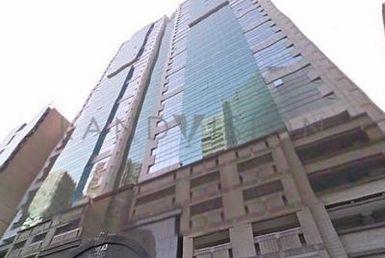 新界写字楼出租 办公室出租, 葵涌 亚洲贸易中心