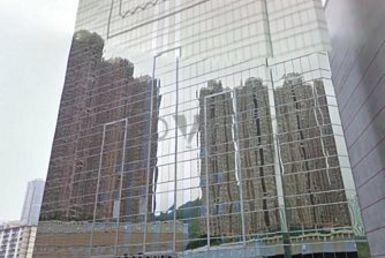 荃灣寫字樓出租 辦公室出租, 荃灣 華懋荃灣廣場