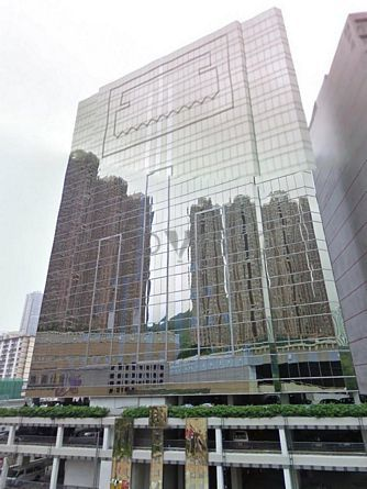 Chinachem Tsuen Wan Plaza,455-457 Castle Peak Road, Tsuen Wan, New Territories, Hong Kong
