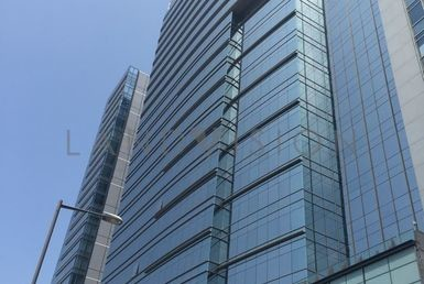Kwun Tong-Kowloon Bay Offices for Lease, Office Leasing, MG Tower, Kwun Tong