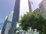 Multifield Centre, 426 Shanghai Street, Mong kok, Kowloon, Hong Kong - 1