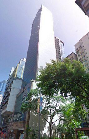Multifield Centre,426 Shanghai Street, Mong kok, Kowloon, Hong Kong