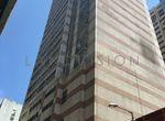 Wang Cheong Enterprises Centre, 65-69 Chai Wan Kok Street, Tsuen Wan, New Territories, Hong Kong - 1