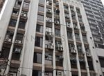 Chou Chong Commercial Building-1