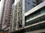 Chou Chong Commercial Building-3