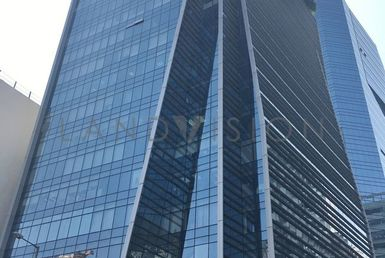 Kowloon Offices for Lease, Office Leasing, Midas Plaza, San Po Kong
