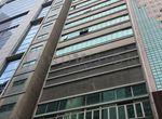观塘 Po Shau Centre - 1