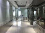 观塘 Po Shau Centre - 4