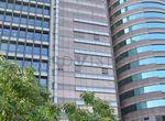 Eu Yan Sang Tower, 11-15 Chatham Road South, Tsim Sha Tsui, Kowloon, Hong Kong - 1