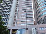Eu Yan Sang Tower, 11-15 Chatham Road South, Tsim Sha Tsui, Kowloon, Hong Kong - 2
