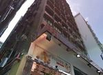Landwide Commercial Building, 118-120 Austin Road, Jordan, Kowloon, Hong Kong - 1