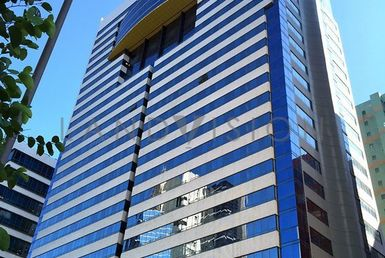 Shatin Offices for Lease, Office Leasing, Metropole Square, Shek Mun