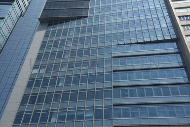 Kwun Tong-Kowloon Bay Offices for Lease, Office Leasing, Rykadan Capital Tower, Kwun Tong