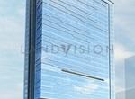 TML Tower, Tsuen Wan - 5