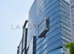 https://www.landvision.com.hk/wp-content/uploads/website/resize/buildings/003819/Billion Plaza II 1-150x100.jpg