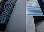 荔枝角 Billion Plaza 2 - 2