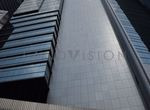 荔枝角 Billion Plaza 2 - 3