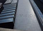 https://www.landvision.com.hk/wp-content/uploads/website/resize/buildings/003819/Billion Plaza II 4-150x100.jpg