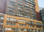 Wing Sum Factory Building No.2-1