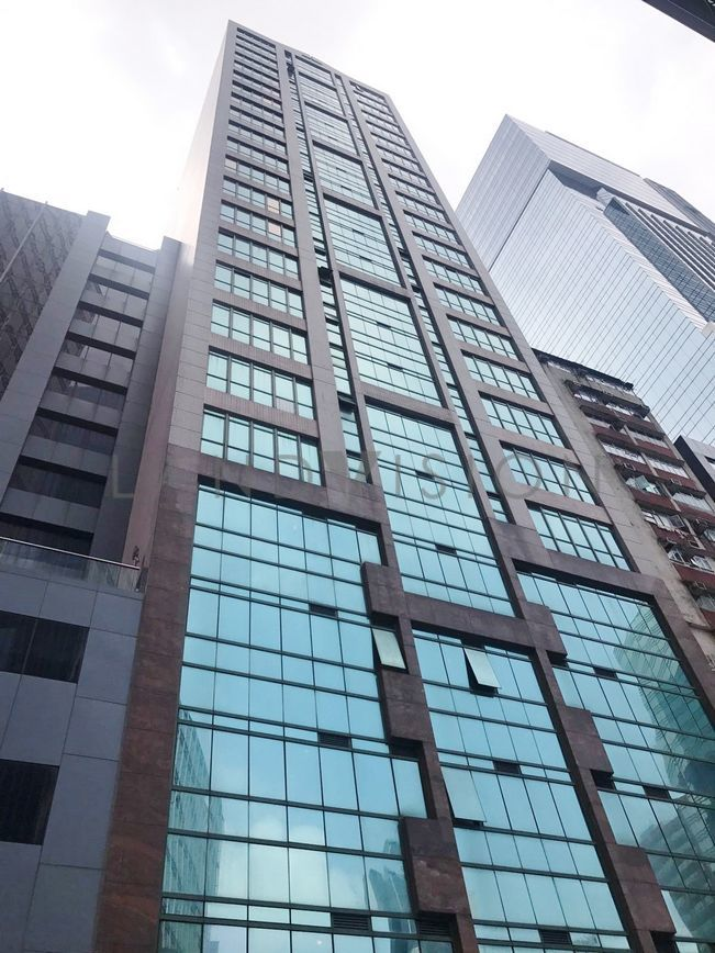 Capital Trade Centre,62 Tsun Yip Street, Kwun Tong, Kowloon, Hong Kong