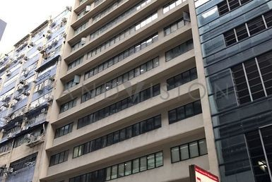 Kwun Tong Offices for Lease, Office Leasing, Capella HTR, Kwun Tong