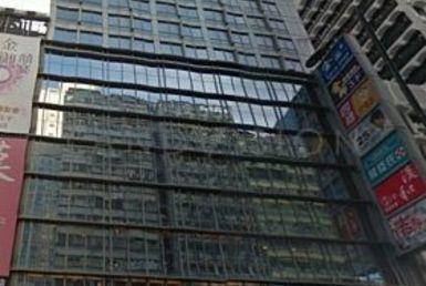 655 Nathan Road, Mong Kok