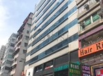 Mongkok City Centre, 74-84 Sai Yeung Choi Street South, Mong kok, Kowloon, Hong Kong - 2