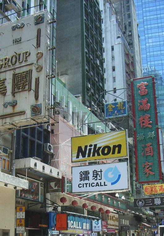 11 Queen Victoria Street,11 Queen Victoria Street, Central, Hong Kong