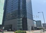 One Harbour Square-2