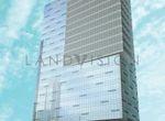 Reason Group Tower, Kwai Chung - 1