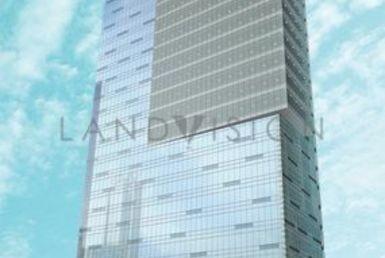 Reason Group Tower, Kwai Chung