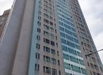 Mega Trade Centre-1