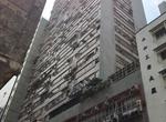 Sunwise Industrial Building-1