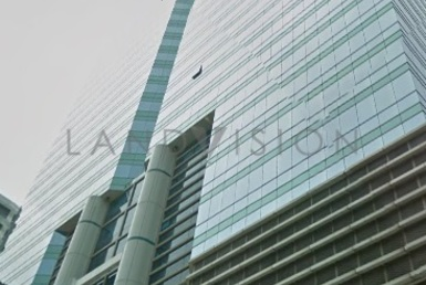 Island South Offices for Lease, Office Leasing, Southmark, Wong Chuk Hang