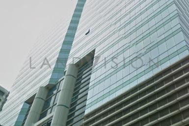 南區寫字樓出租 辦公室出租, 黃竹坑 南匯廣場