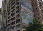 Lee Kiu Building, 51 Jordan Road, Jordan, Kowloon, Hong Kong-1