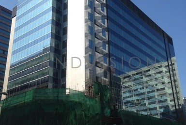Kwai Chung Offices for Lease, Office Leasing, KC-100, Kwai Chung