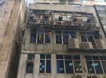 Lee Chau Commercial Building, Tsim Sha Tsui - 1