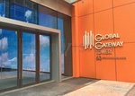 Global Gateway Tower, Lai Chi Kok - 3