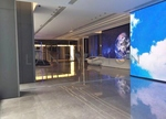 Global Gateway Tower, Lai Chi Kok - 8