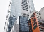 Global Gateway Tower, Lai Chi Kok - 11