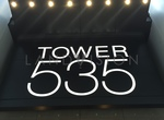 Tower 535-5